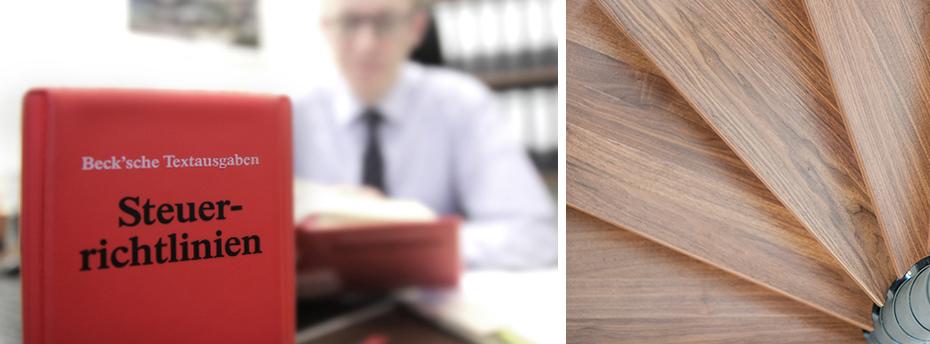 tax-co-steuerberatung-ihr-steuerberater-in-hof-und-plauen-steuerrechtliche-beratung-ostthüringen-existenzberatung
