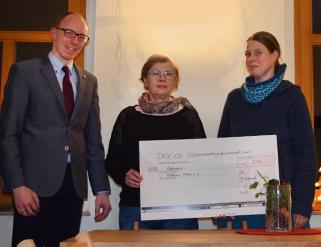 spende-pfaffengut-plauen-steuerberatung-steuerberater-in-hof-plauen-die-taxco-steuerberatungskanzlei