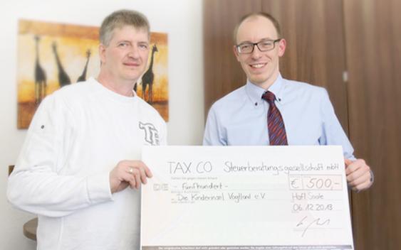 tax-co-steuerberatung-ihr-steuerberater-in-hof-und-plauen-die-tax-co-steuerberatungskanzlei-in-hof-spenden-2
