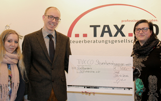 tax-co-steuerberatung-ihr-steuerberater-in-hof-und-plauen-die-tax-co-steuerberatungskanzlei-in-hof-spenden-schutzhoehle