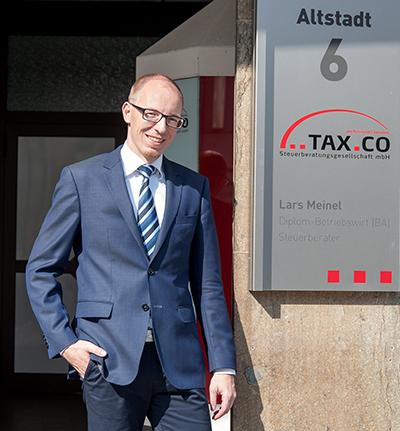 spezifische-sonderberatungen-fuer-aerzte-heilpraktiker-apotheker-taxco-in-hof-und-plauen-lars-meinel