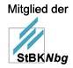 Mitglied StBK Nbg